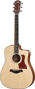 Taylor Guitar 110ce