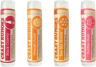 Best creamsicle lip balm Reviews
