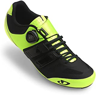 Sentrie Techlace Road Cycling Shoes