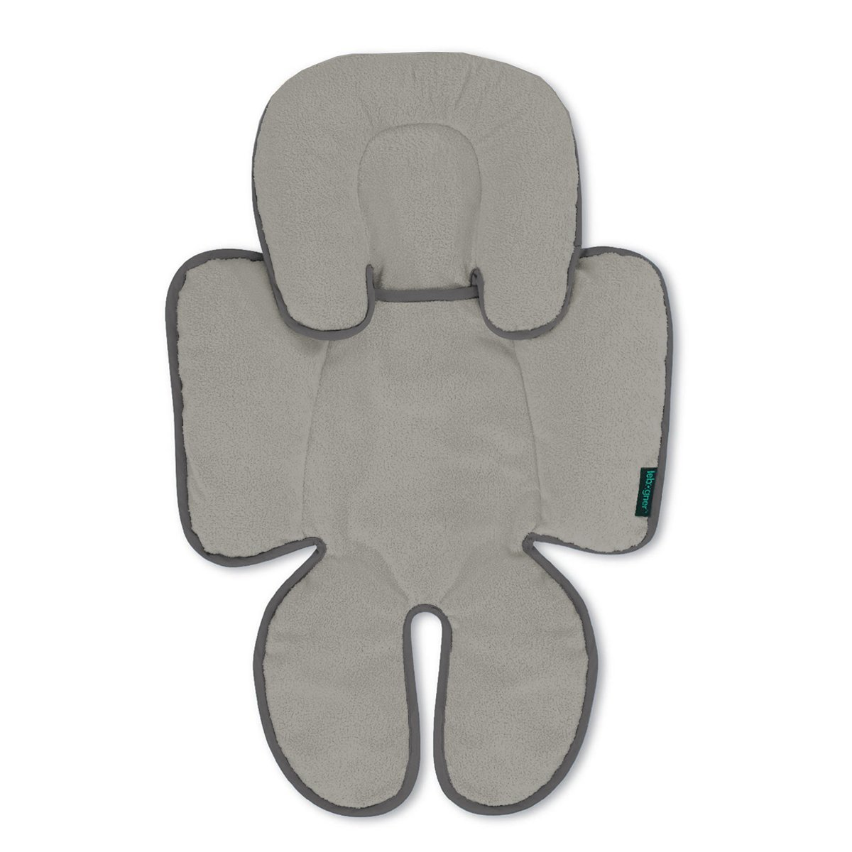 Lebogner Animer and price revision Head and Body Support to Infant N Toddler Branded goods Pillow