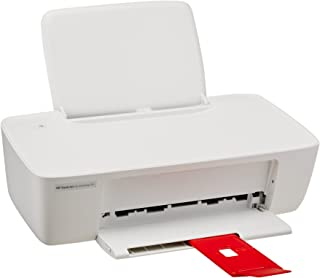 Impressora HP Deskjet INK Advantage Color 1115 - F5S21A#AK4