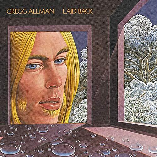 Laid Back [2 CD]
