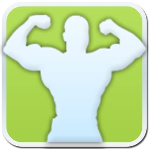 fitness & Gym - Bodybuilding Workout Routines plans for men