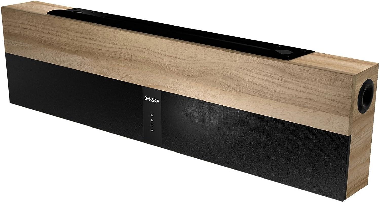 Barska Ion Sound Bar (XT100)