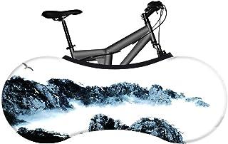 Suchergebnis Auf Für Fahrradabdeckung Reifen Felgen Auto Motorrad