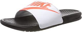 Nike Benassi Jdi Print Men's Slippers