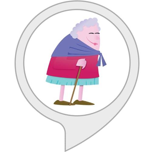 Großmutters / Omas Tipps-Tricks