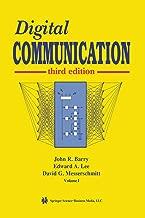 wireless digital communications design and theory