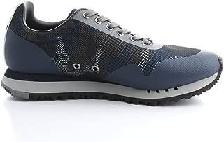 Amazon.it: Blauer Scarpe da uomo Scarpe: Scarpe e borse