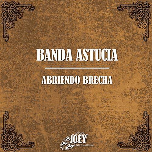Banda Astucia