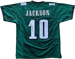 Amazon.com: desean jackson jersey