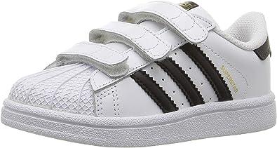 adidas Originals Kids' Superstar Foundation Shoes
