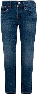 Pepe Jeans Pixlette Jeans para Niños