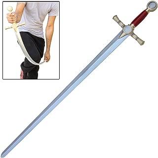 MedievalDepot Masonic Tylers Oath Foam Sword