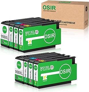 Best hp compatible printer ink cartridges Reviews