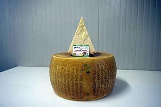 Azienda Agricola Bonat - Parmigiano Reggiano - 26/28 Months (1 kg)