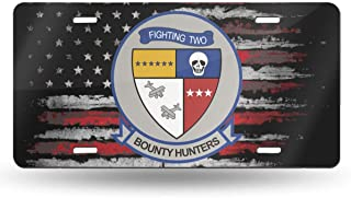 Mejor Bounty Hunter Patch de 2020 - Mejor valorados y revisados