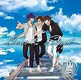 Over ≦ Start