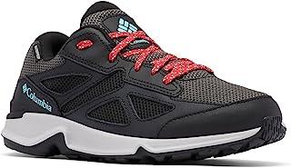 حذاء نسائي للمشي من Columbia Vitesse Fasttrack مقاوم للماء