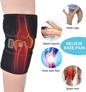 Best heating pad for the knee Reviews