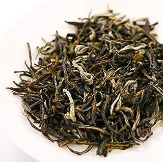 Zhangyiyuan Te Ji Jasmine Maojian Tea Chinese Tea 50g