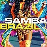 Samba Brazil...