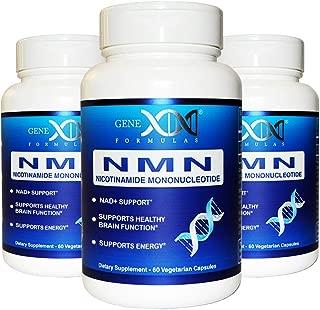 Best nmn 500 mg Reviews