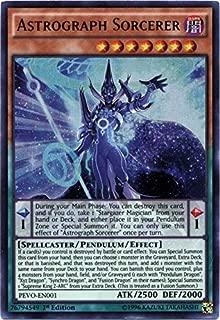 Best pendulum sorcerer yugioh Reviews