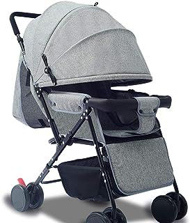 Amazon.es: Triplsun UK - Carritos y sillas de paseo ...