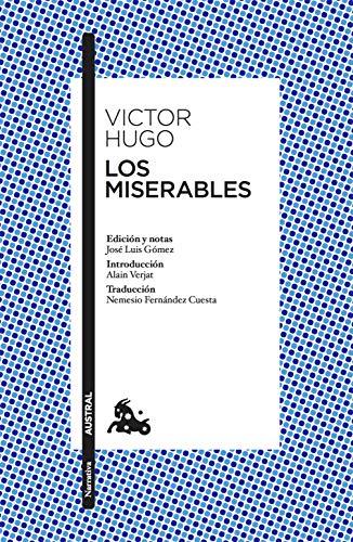 Los miserables (Clásica)