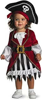 Best pirate captain girl Reviews