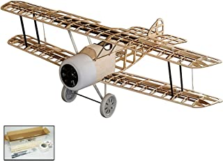 Best gas powered rc planes Reviews
