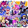 魔界戦記 ディスガイア 4 Return PSVita 特典ディスク『ディスガイア ボーカルソング the BEST (音楽/佐藤天平)』【特典のみ】