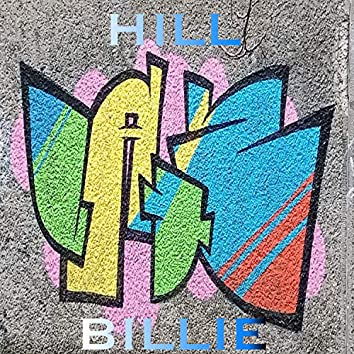 Hill Billie (On the Highway)