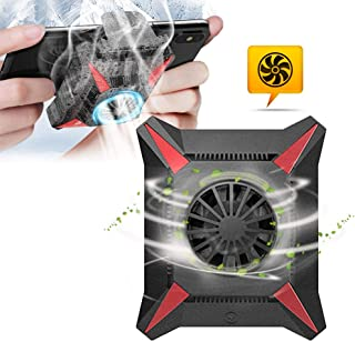 water cooling phone case