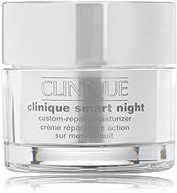 Clinique Smart Night - Crema antiarrugas, 50 ml