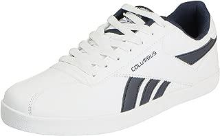 Columbus Men's Landmark Sneakers