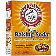 Baking Sodas