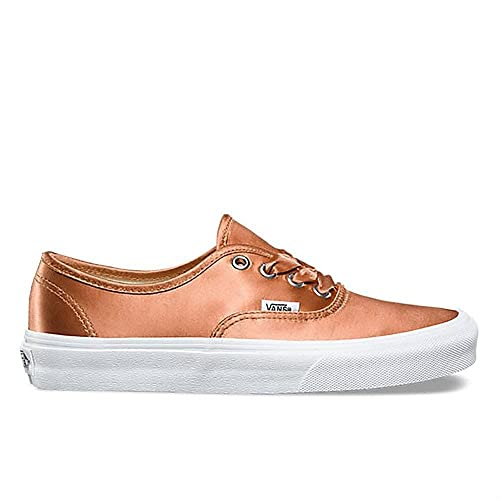 bbd57ef4ae Vans VEE3NVY Unisex Authentic Shoes