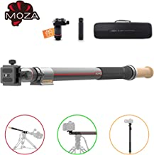 Best moza 3 axis Reviews