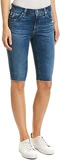 ag jeans bermuda shorts