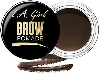L.A. Girl Brow pomade, dark brown