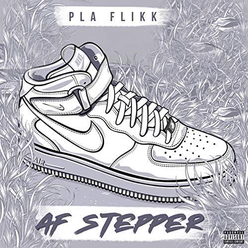 Pla Flikk