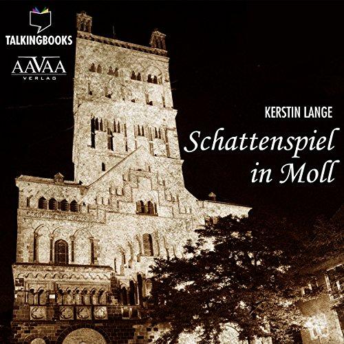 Schattenspiel in Moll Titelbild