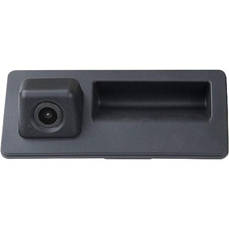 Wasserdicht Rückfahrkamera Griffleiste Einparkhilfe Elektronik