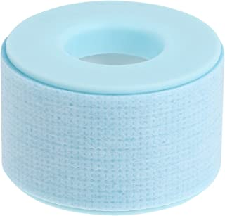 Minkissy 1 Roll Wimper Extension Tape Ademend Wimper Graft Tape