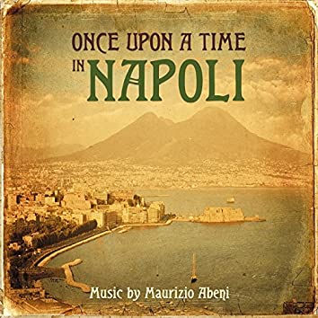 Once Upon a Time in Napoli
