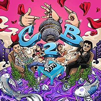 C.o.B 2