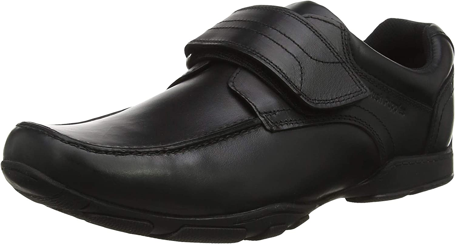 Hush Puppies Boy's Loafers