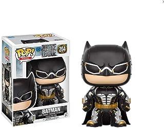 POP DC Justice League Batman